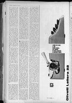 rivista/UM10029066/1962/n.51/20