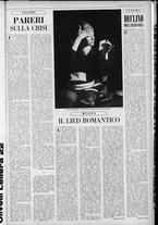 rivista/UM10029066/1962/n.51/21