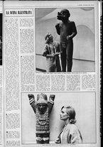 rivista/UM10029066/1962/n.51/23