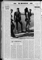 rivista/UM10029066/1962/n.51/24