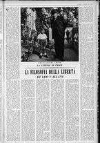 rivista/UM10029066/1962/n.51/3