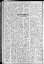 rivista/UM10029066/1962/n.51/4