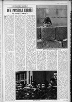 rivista/UM10029066/1962/n.51/5