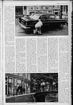 rivista/UM10029066/1962/n.51/7