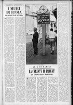 rivista/UM10029066/1962/n.51/9