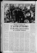 rivista/UM10029066/1962/n.52/10