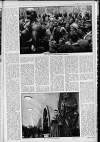 rivista/UM10029066/1962/n.52/11
