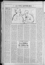 rivista/UM10029066/1962/n.52/12
