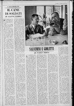 rivista/UM10029066/1962/n.52/13