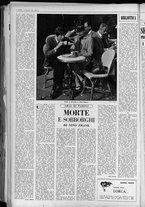 rivista/UM10029066/1962/n.52/14