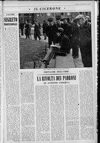 rivista/UM10029066/1962/n.52/15