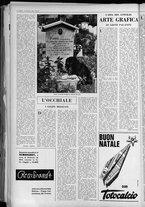 rivista/UM10029066/1962/n.52/16