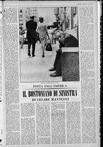 rivista/UM10029066/1962/n.52/17