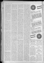 rivista/UM10029066/1962/n.52/18