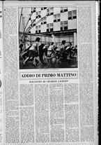 rivista/UM10029066/1962/n.52/19