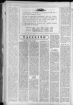 rivista/UM10029066/1962/n.52/2