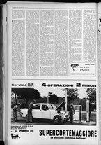 rivista/UM10029066/1962/n.52/20