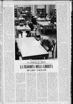 rivista/UM10029066/1962/n.52/3