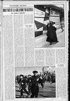 rivista/UM10029066/1962/n.52/5