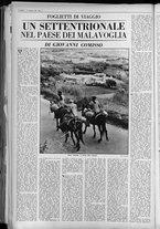 rivista/UM10029066/1962/n.52/6