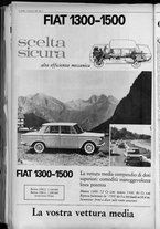 rivista/UM10029066/1962/n.52/8