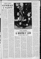 rivista/UM10029066/1962/n.52/9