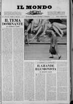 rivista/UM10029066/1962/n.6/1