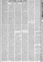 rivista/UM10029066/1962/n.6/10
