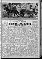 rivista/UM10029066/1962/n.6/11