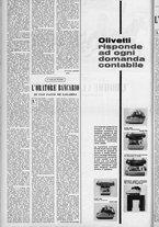rivista/UM10029066/1962/n.6/12