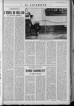 rivista/UM10029066/1962/n.6/13