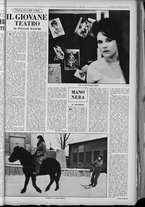 rivista/UM10029066/1962/n.6/15