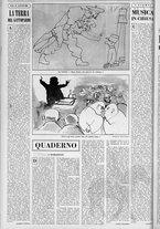 rivista/UM10029066/1962/n.6/16
