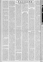rivista/UM10029066/1962/n.6/2