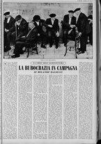 rivista/UM10029066/1962/n.6/3