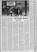 rivista/UM10029066/1962/n.6/4