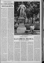 rivista/UM10029066/1962/n.6/5