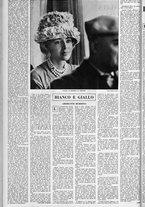 rivista/UM10029066/1962/n.6/6