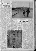 rivista/UM10029066/1962/n.6/7