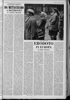 rivista/UM10029066/1962/n.6/9