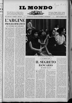 rivista/UM10029066/1962/n.7/1