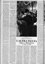 rivista/UM10029066/1962/n.7/10