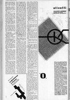 rivista/UM10029066/1962/n.7/12