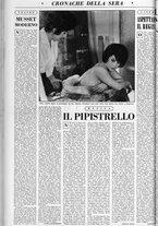rivista/UM10029066/1962/n.7/14