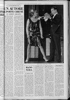 rivista/UM10029066/1962/n.7/15