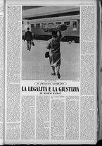 rivista/UM10029066/1962/n.7/3