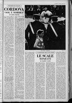 rivista/UM10029066/1962/n.7/5