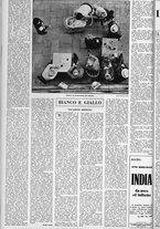 rivista/UM10029066/1962/n.7/6