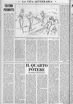 rivista/UM10029066/1962/n.7/8