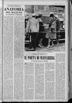 rivista/UM10029066/1962/n.7/9